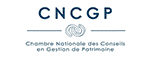 Gestion de patrimoine Clermont-Ferrand